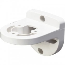 Wall-mount Bracket For LR6/LR7