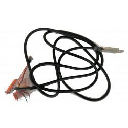 SESAM PLC PROG CABLE USB