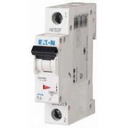 PL6-B20/1 liinikaitseautomaat 20A 1 f