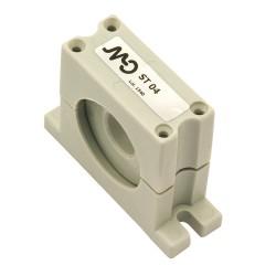 ST 04 plastikust M12 andurite kinnitus