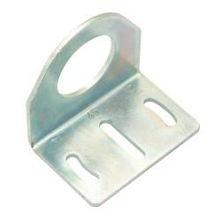 ST 30-C metallist M30 andurite kinnitus, 90-kraadi