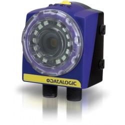 DataVS2-08-DE-OBJ 8mm
