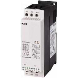DS7-340SX032N0-N sujuvkäiviti, 32A, 15kW, juhtpinge 24VAC/DC