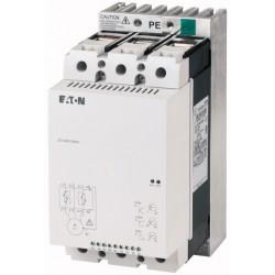 DS7-340SX081N0-N sujuvkäiviti, 200A, 110kW, juhtpinge 24VAC/DC