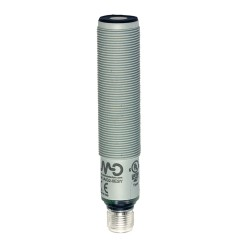UK1A/EW-0EUL ultrasonic sensor