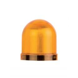 Kuppel SNT pasunale, oranž