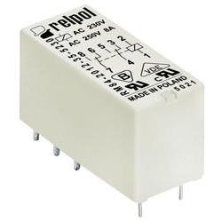 RM84-2012-35-5110 relay _ 2C/O_ 110AC_ 8A