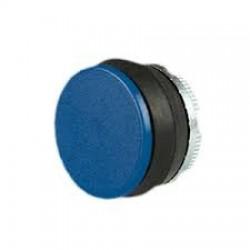 PL008004 синий