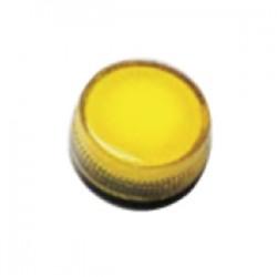 PL008003 yellow