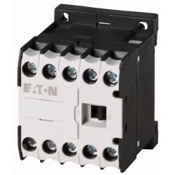 DILER-22(400V) kontaktor