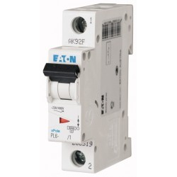 PL7-B20/1 liinikaitseautomaat