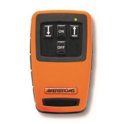 Saatja SESAM 800 Mobile Winch 4_ 100x60x25mm