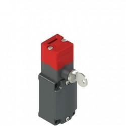FD 2199-FGM2K23 Защитный выключатель с замком