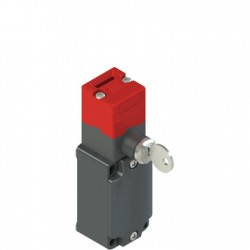 FD 2199-FGM2K23 Safety switch with lock