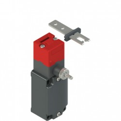 FD 6R2-F safety switch _ 1NO+1NC_ slow action