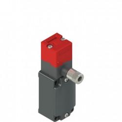 FP 20R2-L10M2 аварийный выключатель