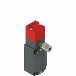 FP 20R2-L10M2 turvalüliti, mehaanilise viivitusega