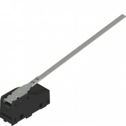 MK V11D35 Microswitch