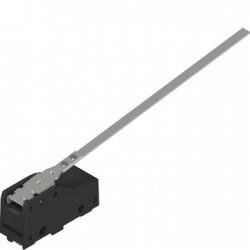 MK V11D35 mikrolüliti