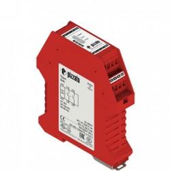 CS AR-20V024 Safety relay 2NO ,category 3