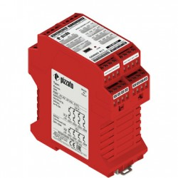CS MP202M0 Safety relay